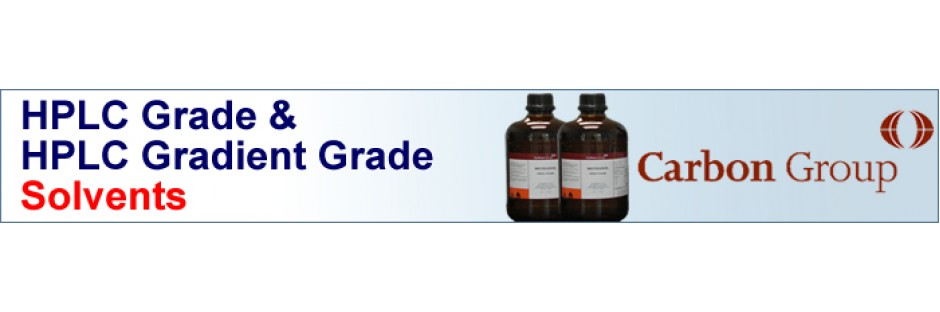 HPLC Chemical Reagent